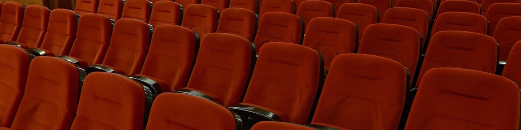 Teatro Ateneo de Valéncia